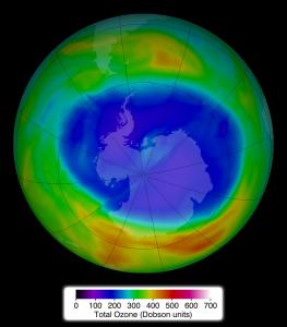 ozone_11sept2014-263x300