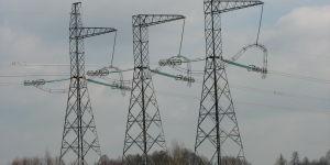 powerline-300x150