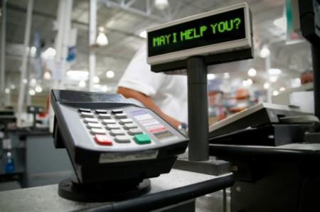 cash_register-620x412