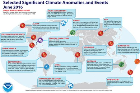 image20-june-2016-global-significant-events-map-071816-600x600-landscape20-phillips