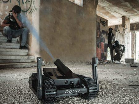 israel-robot-932x699