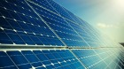 """""""Chernobyl Site Could Become A Solar Farm"""" - Grist"""