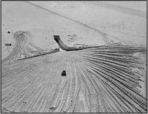 camp-century-greenland-1964-300x232