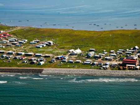 shishmaref-village-sarichef-island-alaska-638x0_q80_crop-smart