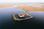 """Big Coastal Cities Sink Faster Than Seas Rise"" - NASA"