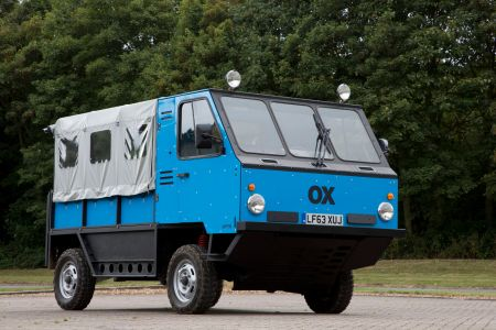 global-vehicle-trust-ox-by-gordon-murray-37-1440x960