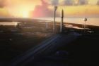 """Musks Mars Moment"" - Ars Technica"