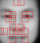 """Neural Network Learns To Identify Criminals By Their Faces"" - MIT Tech Review"
