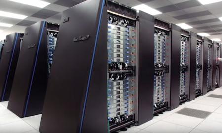 siren-servers-1000x600