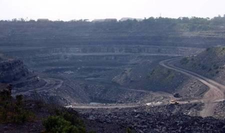 coal_mine_in_dhanbad_india-662x0_q70_crop-scale