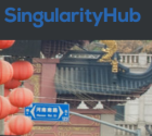 """What If A Social Score Determined Your Success?"" - Singularity Hub"