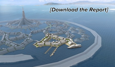 firstseastead_a4landscape-download-report