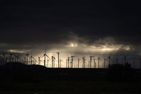 2_18_17_reuters_windenergy_turbines_720_480_s_c1_c_c
