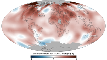 state-of-the-climate-2016-global-surface-temperature-map