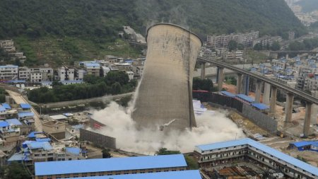 coal-plant-demolition-china