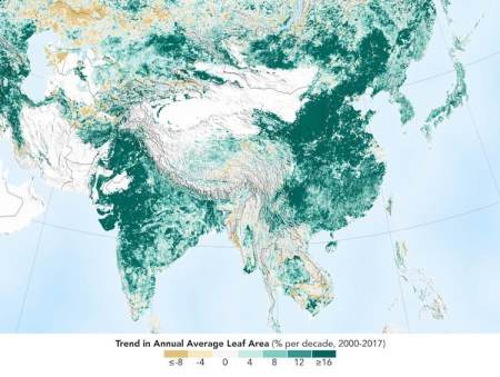 asia-greenery-full-nasa-earth-observatory