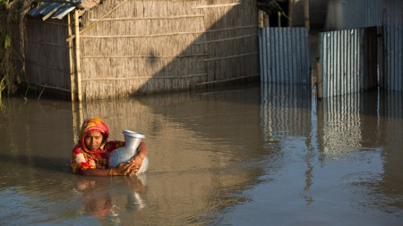 bangladesh-flooding