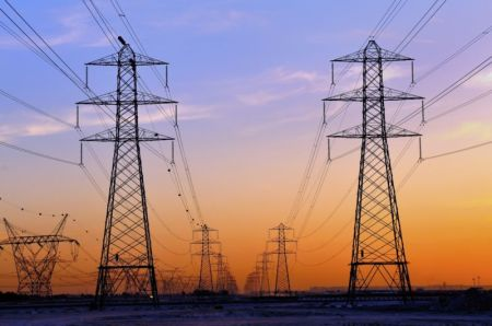transmission-lines-sunset-800x531-1